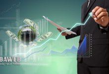 تصویر 6 راز ناگفته موفقیت در کسب و کار اینترنتی