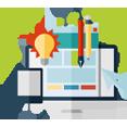 طراحی سایت در آباوب